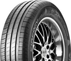 Hankook Kinergy Eco K425 205/55 R16 91V