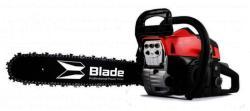 Blade ALPIN 520 (DA5200)