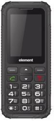 Sencor Element P007