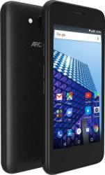 ARCHOS Access 45 Мобилни телефони (GSM)