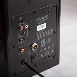 Microlab SOLO 11