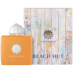 Amouage Beach Hut Women EDP 100ml