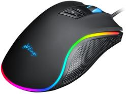 gWings GW9300M Mouse