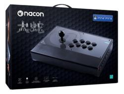 NACON Daija Arcade Stick PS4