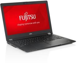 Fujitsu LIFEBOOK U759 U7590M450SHU
