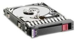 IBM 300GB 10000rpm SAS 49Y1836