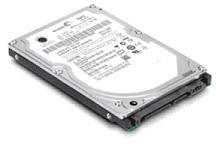IBM 500GB 7200rpm SAS 49Y3726