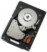 IBM 300GB 15000rpm SAS 49Y1856