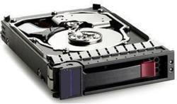 IBM 2TB 7200rpm SAS 42D0767