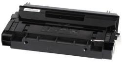 Utángyártott Panasonic UG-3313