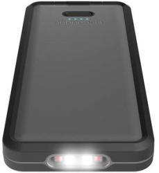 Lifeproof LIVEACTIV Power Pack 10 000 mAh (36752)