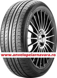 Hankook Optimo K415 225/60 R17 99H