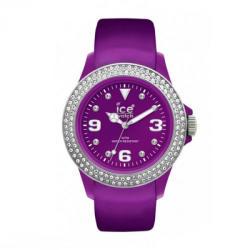 Ice Watch Stone Tycoon