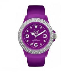 Ice Watch Stone Tycoon Часовници