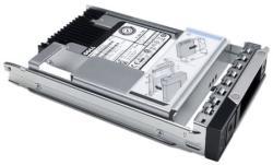 Dell 480GB 400-AZUN