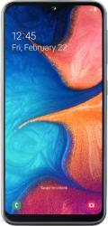 Samsung Galaxy A20e 32GB A202