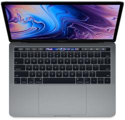 Apple MacBook Pro 13 MV962