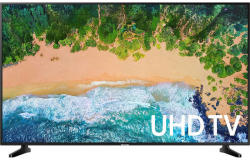 Samsung UE40NU7182
