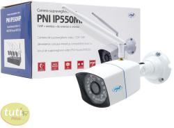 PNI PNI-IP550MP