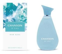 Coty Chanson Mar Azul EDT 100ml