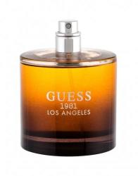 GUESS 1981 Los Angeles for Him EDT 100ml Tester