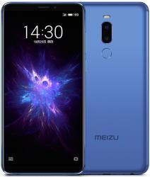 Meizu Note 8 64GB M822