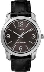 Timex TW2R866