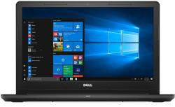 Dell Inspiron 3576 DI3576FI78550U8G256G2GU2YR