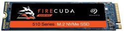 Seagate FireCuda 510 2TB PCIe ZP2000GM30021
