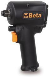 Beta 1927XM/K5