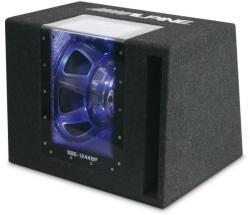 Alpine SBG-1244BP