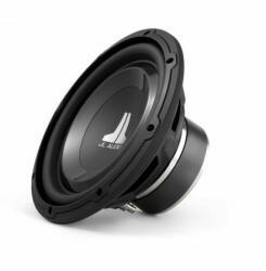 JL Audio 10W1V3-2/4