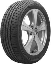 Bridgestone Turanza T005 215/40 R18 89Y Автомобилни гуми