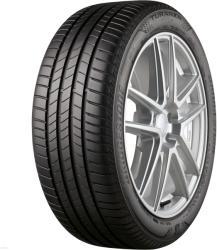 Bridgestone Turanza T005 275/35/ R19 100Y Автомобилни гуми