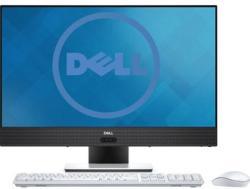 Dell Inspiron 5475 DI5475A1081281TRU