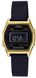 Casio LA-690WEMB