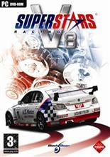 Black Bean Superstars V8 Racing 2 (PC)