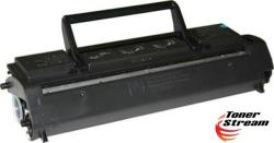 Compatible Lexmark 69G8256