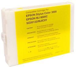 Utángyártott Epson S020122