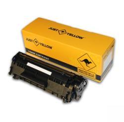 Utángyártott Xerox 106R01487