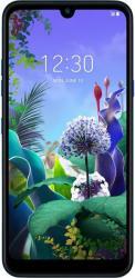 LG Q60 64GB Dual LMX525
