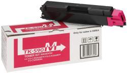 Kyocera TK-590M Magenta
