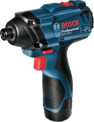 Bosch GDR 120-LI (06019F0000)