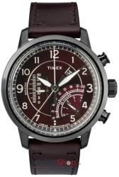 Timex TW2R692