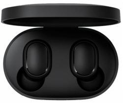 Xiaomi Mi Airdots Basic True Wireless (ZBW4480GL/TWSEJ04LS)