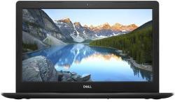 Dell Inspiron 3583 3583FI3UA1