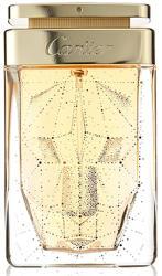 Cartier La Panthére Celeste Limited Edition EDP 75ml Tester