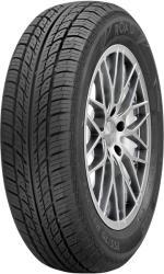 Kormoran Road Performance 165/80 R13 83T