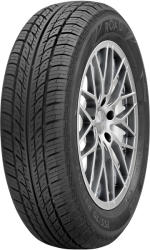 Kormoran Road Performance 145/70 R13 71T
