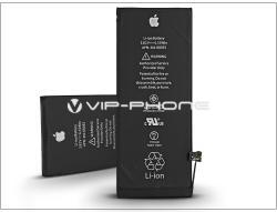 Apple Li-ion 1715mAh 616-00033